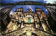 Catedral-0101
