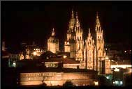 Catedral-0104