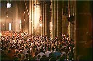 Catedral-0106